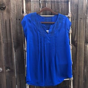 Stitch Fix Daniel Rainn Blouse